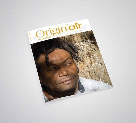 origin-air air calédonie
