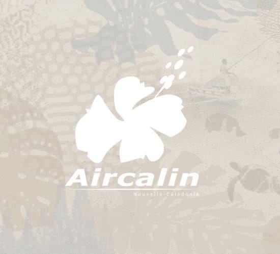 aircalin A330 neo