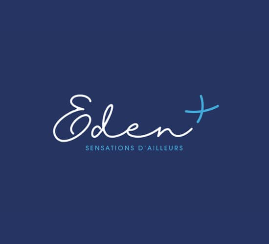 Eden Plus agence de voyage